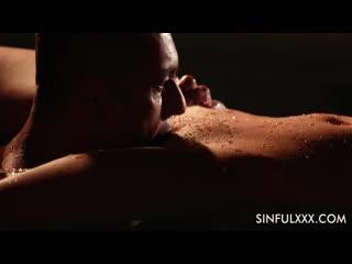 Sienna Day - секс в бассейне [порно, ебля, инцест, секс, porn, Milf, home, шлюха, домашнее, sex, минет, измена, трах]