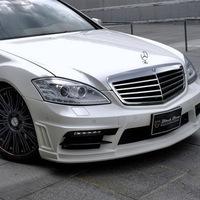 Mercedes-Benz_ιק²º¹³