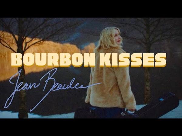 Bourbon Kisses Jean Beaulee