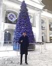Андрей Леницкий фото #13