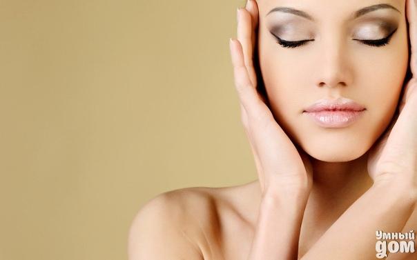 Кожа без ума от витамина В или хорошеем на дрожжах! Общеизвестный факт: кожа без ума от витаминов особенно тех, которые решают ее проблемы не в одиночку, а оказывают комплексную поддержку.