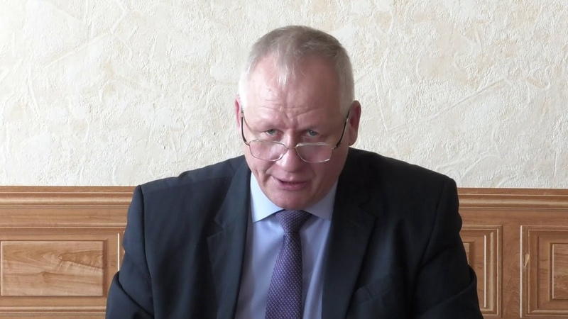 Министерство образовании и науки в Аскизском районе 17.02.21
