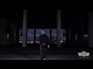 Guf - Бай   Official Video