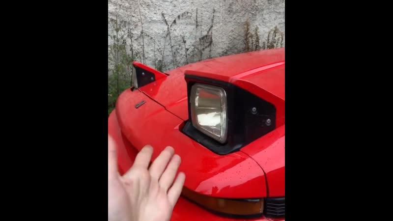 Умный водитель