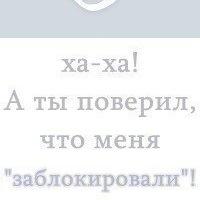 Изиль Галиев