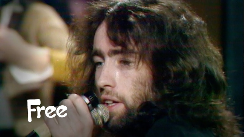 FREE Songs Of Yesterday Doing Their Thing 1970 Official Live Video