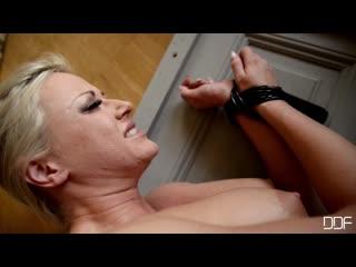 DDF NETWORK Vicktoria Redd - The Hidden Submissive