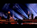 Adele - Rolling in the Deep (Brit Awards 2012) HQ
