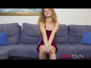 Sabrina Spice