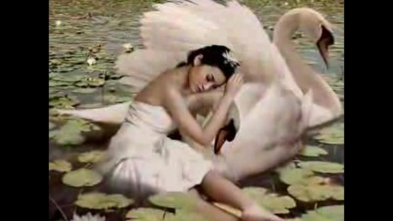 Richard Clayderman - Lyphard Melodie -