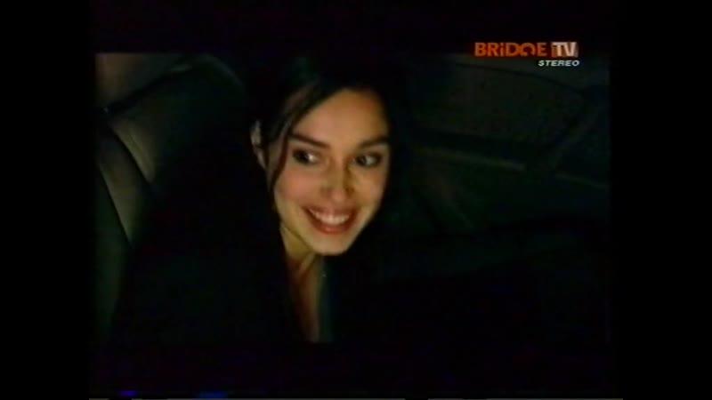 Dax Rade I Was Made For Lovin You BRIDGE TV 2006
