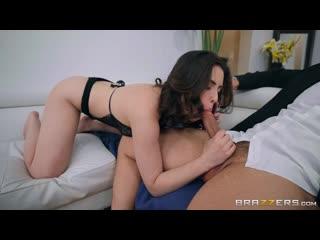 Casey Calvert - Professional Pussy Protection порно porno