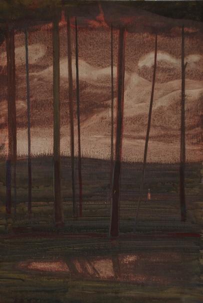 Гребенюк Анатолий Иванович (10.04.1938 г. Верхний Ворошиловградская области (сейчас Луганская область) 2005, Белгород)Работал в области станковой живописи и художественного проектирования.