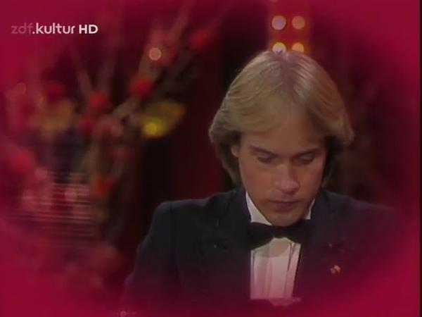 Richard Clayderman Ballade Pour Adeline 1976 High Quality