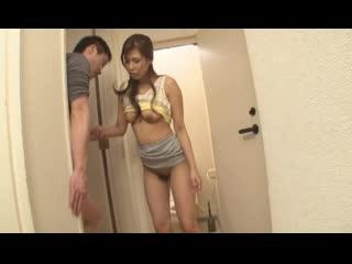 Aya Takegawa – Stepmother Adultery – Very Lewd Son's Sexual Mischief [VENU-279]