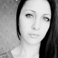 Маргарита Сташок