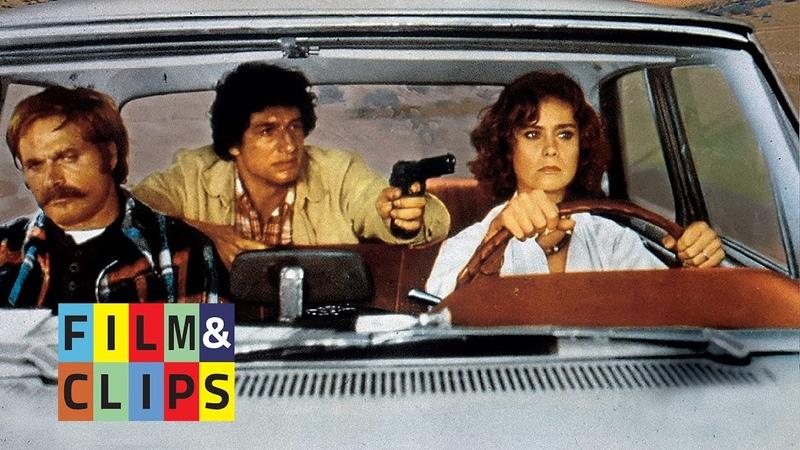 Autostop Rosso Sangue El Cínico y La Casada Film Completo Sub Esp by Film Clips