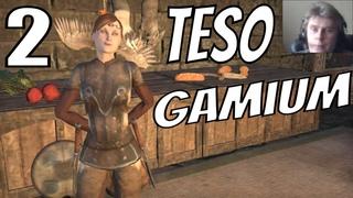 The Elder Scrolls Online 2 Money gamium pc teso mmorpg gaming
