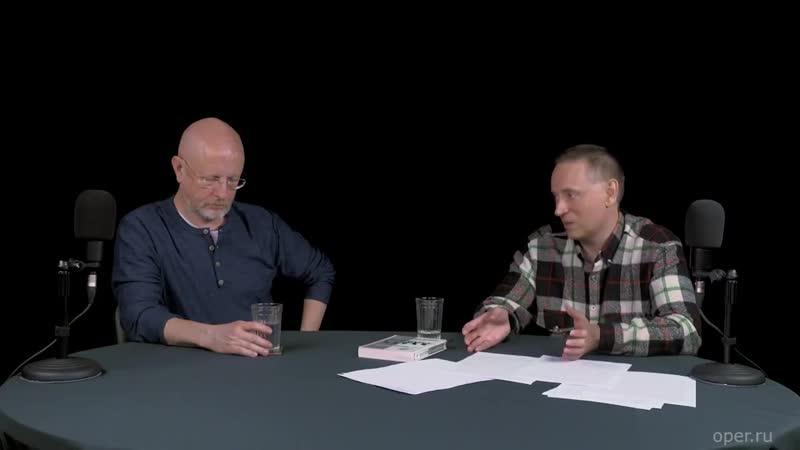 Разве`Допрос Игорь Пыхалов о Последнем бое майора Пугачева