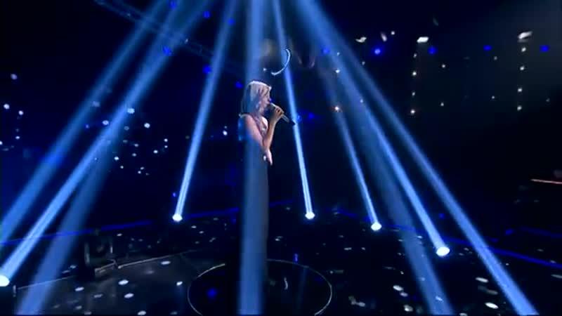 Шоу Голос Израиль Кинерет Женщина в любви The Voice Israel 3 Kinneret Handel כנרת הנדלס Woman In Love