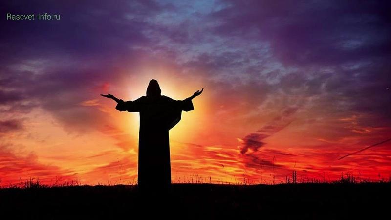 Когда бурю страстей или бед треволнения Анна Падылина монахиня
