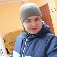 Елена Дзисяк