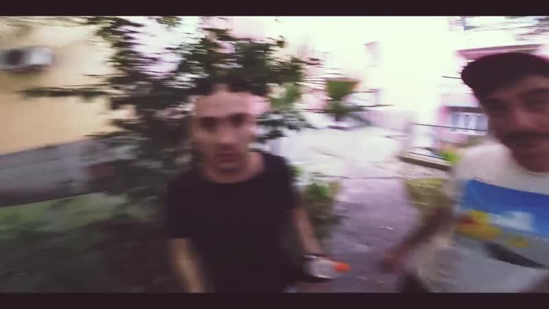 Grexx Vine 8 Каха и Павлик Наркоман