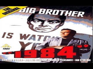 1984 Full Movie Subtitled Spanish