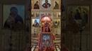 Огласительное слово Св. Иоанна Златоустаго. Пасха. Троицкий Храм.