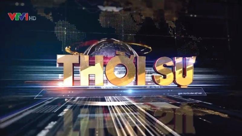 ThờiSự VTV1 Tintức Thời sự tối ngày 21 3 2020