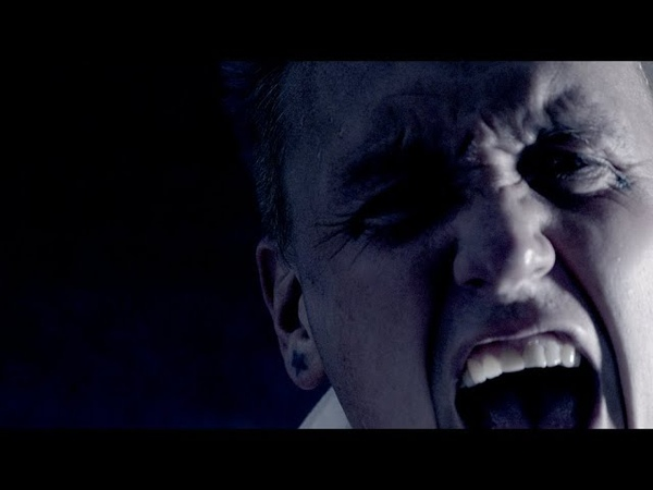 Apocalyptica feat Jacoby Shaddix Papa Roach White Room Cream Cover
