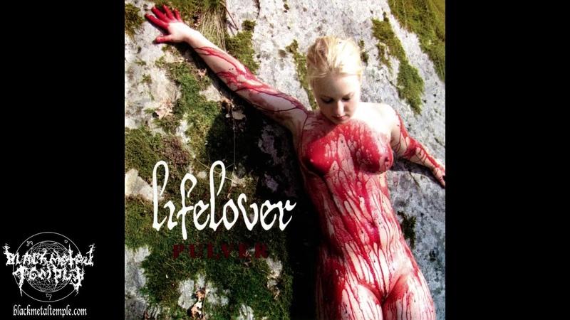 Lifelover - Pulver - 2006 (Full Album)