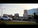 2013 Mitsubishi Outlander Sport Limited Edition Car of Tomorrows 0 30 TV Spot)