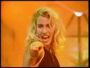 Bananarama - Venus (Top of The Pops 1986)