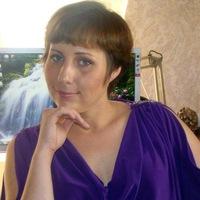 Ирина Сороченко-Назарьян