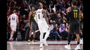 Basketball Best moments Damian Lillard