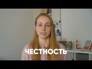 4 сезон дебатов ДысКУТ!