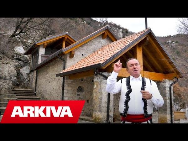 Gjin Dona - Krenari Dom Zef Oroshi (Official Video HD)