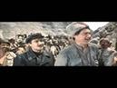 Железный поток 2 серия военный, драма, реж. Ефим Дзиган, 1967 г.