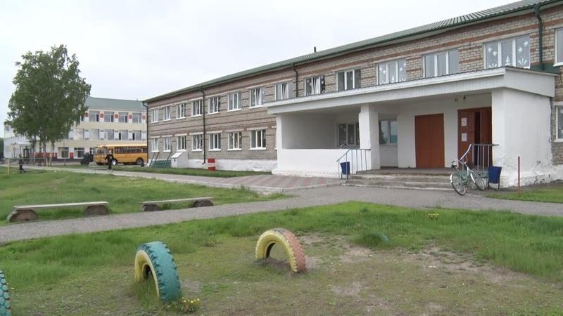 Первомайский район готовится к открытию детских лагерей