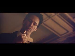 Константин вайн || Constantine vine (Киану Ривз,Keanu Reeves)