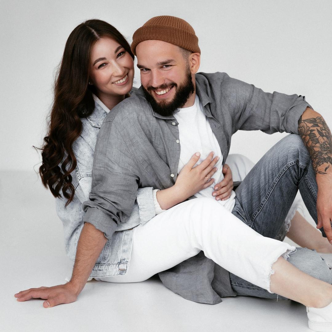 Афиша Рома и Диля 19.09.2020