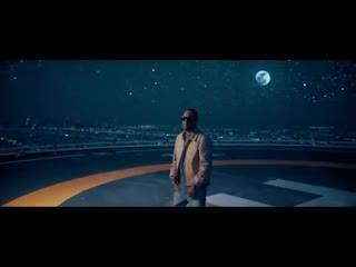 Arash Feat. Helena-One Night In Dubai