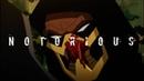 Scorpion's Revenge || XXXTENTACION - Netherrack!