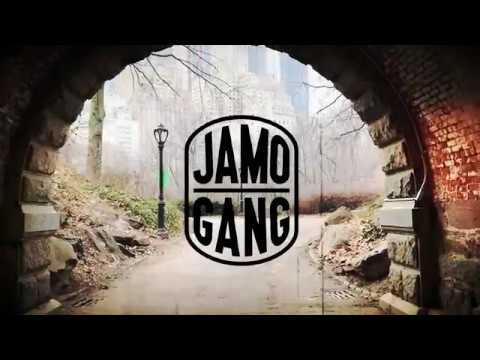Jamo Gang Go Away Official Music Video Ras Kass El Gant J57