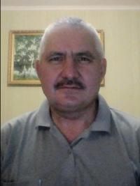 Гайсин Айрат