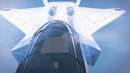 Rolls-Royce | Tempest - Powering the next generation