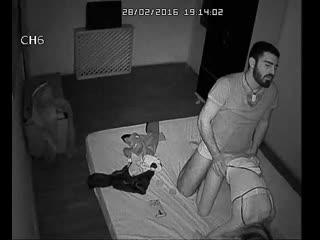 Dövmeci Gizli Kamera 2 [Türk,Turkish Sex,Amateur,Türk İfşa,Liseli,Porn,Türk Porn,Evli,Homamede,Teen,İfşa,Doggy,Türbanlı]