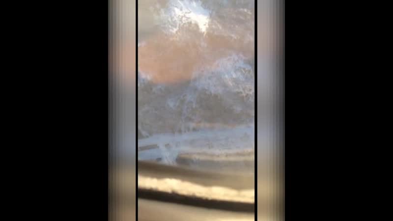 14.07.2021 redact.STEM, Яра, Крестов, Руслан Черный - По белому снегу AEMerge1592101275547 AETrim1592102578360KiMas