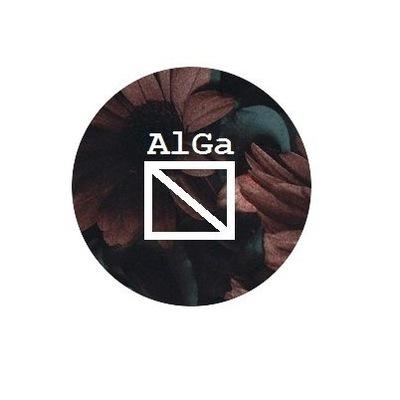 Al Ga